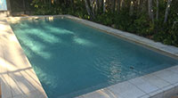 Concrete Pools Brisbane