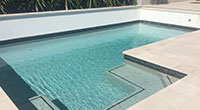 Pool Renovations Gold Coast