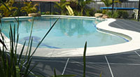 Toowoomba Pool Builders